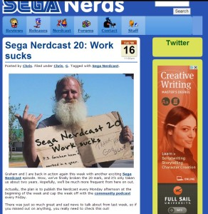 sega-nerds-original-design-2