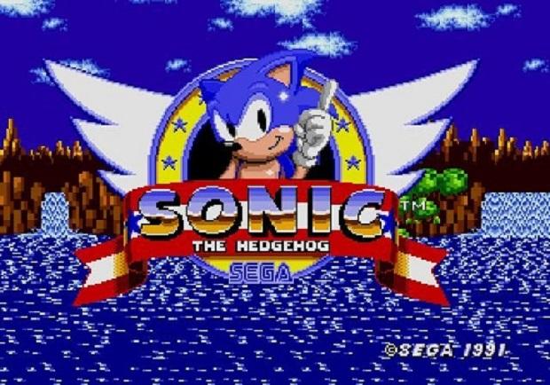 Photo of Soundtrack Flashback: Sonic the Hedgehog