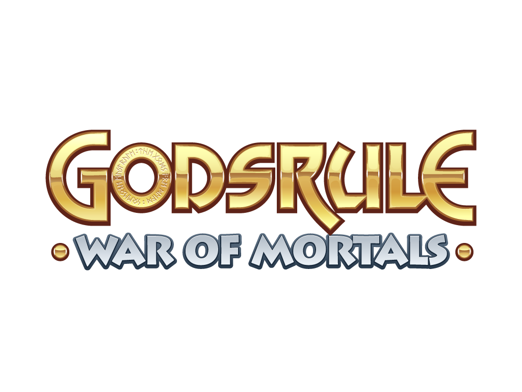 Photo of Godsrule: War of Mortals now playable on a browser near you