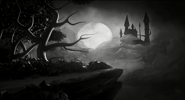Photo of SEGA teases Castle of Illusion HD