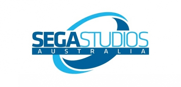 Photo of SEGA Studios Australia to close?