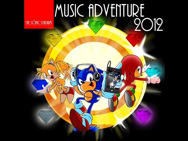 Photo of Sonic Stadium community brings awesome music adventure to your ears