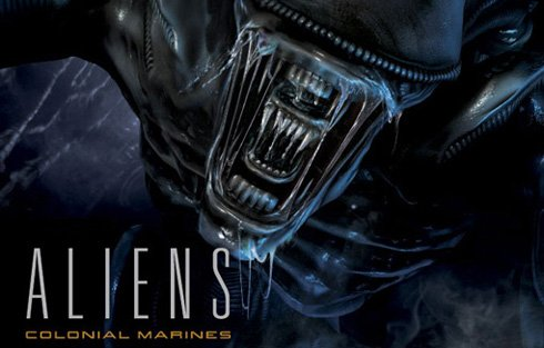 Photo of SEGA confirms Aliens Wii-U cancellation