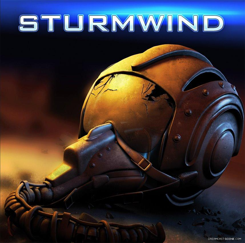 Photo of Play-Asia restocks Sturmwind