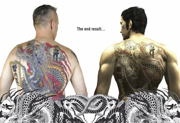 yakuza-4-tattoo-02-590x402