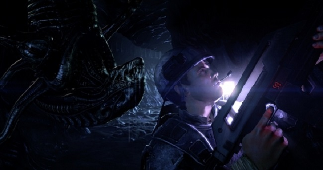 "Photo of SEGA: Aliens lawsuit is ""without merit"""