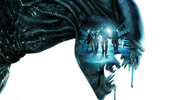 Aliens: Colonial Marines gets Stasis Interrupted DLC
