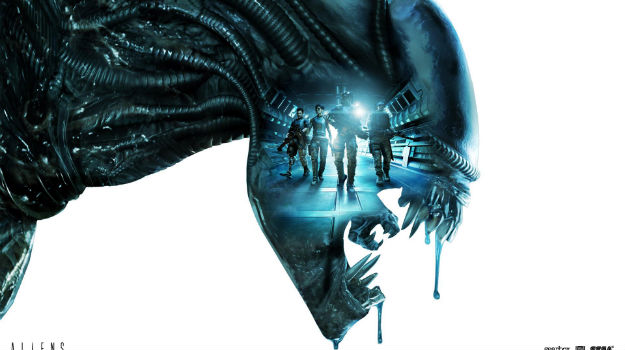 Photo of Modder fixes typo in Aliens: Colonial Marines code, Gearbox now hiring copy editor
