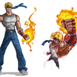 Axel Stone1 150x150 New Streets of Rage was pitched to SEGA