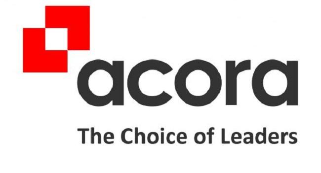 Photo of Acora helps Hardlight Studios move to bigger premises
