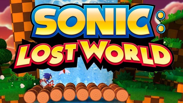 sonic-lost-world-colon