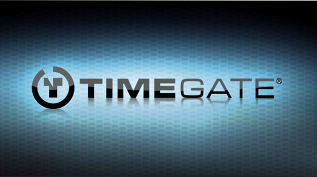 Photo of TimeGate Studios files for bankruptcy