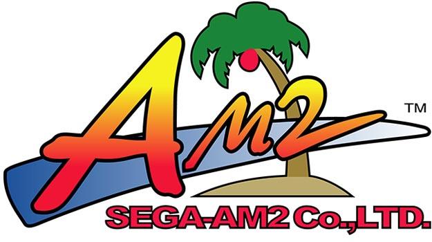 Photo of Game Developer Magazine: SEGA AM2 among top 30 devs ever