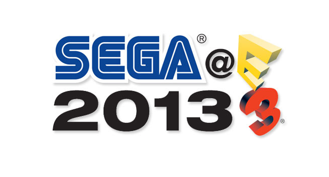Photo of SEGA reveals small, but solid E3 line-up