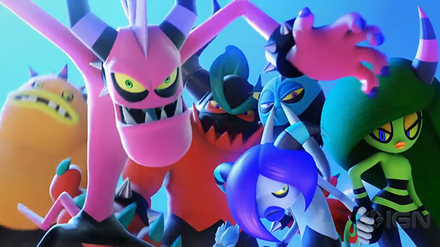 Sonic-Lost-World-Enemies