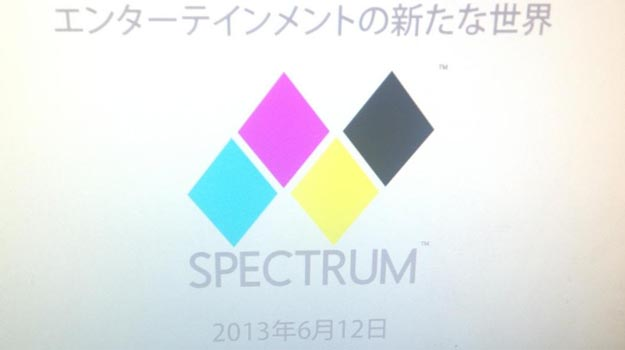 Photo of So SEGA's supposed to announce the Spectrum soon