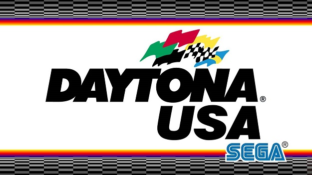 Photo of SEGA announces Daytona 3 Championship USA coming to arcades