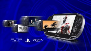 PSPtoVita 300x168 Open Letter to Sony: heres how you fix the PlayStation Vita