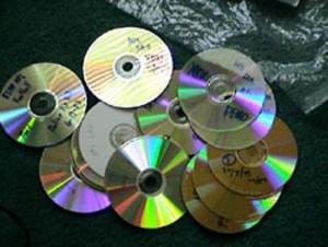 revision-discs-01