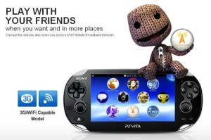 vita att 300x199 Open Letter to Sony: heres how you fix the PlayStation Vita