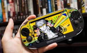 vita p4g 300x184 Open Letter to Sony: heres how you fix the PlayStation Vita