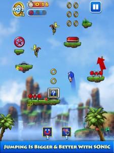 Sonic-Jump-1
