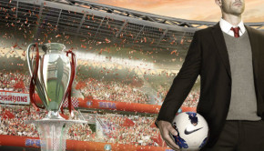 football-manager-2014-slider