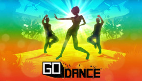 go-dance-006-slider