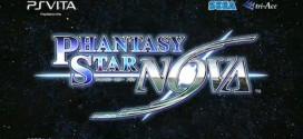 SOA community manager: No plans to release Phantasy Star Nova in Western market