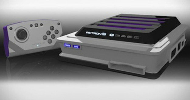 retron5-slider