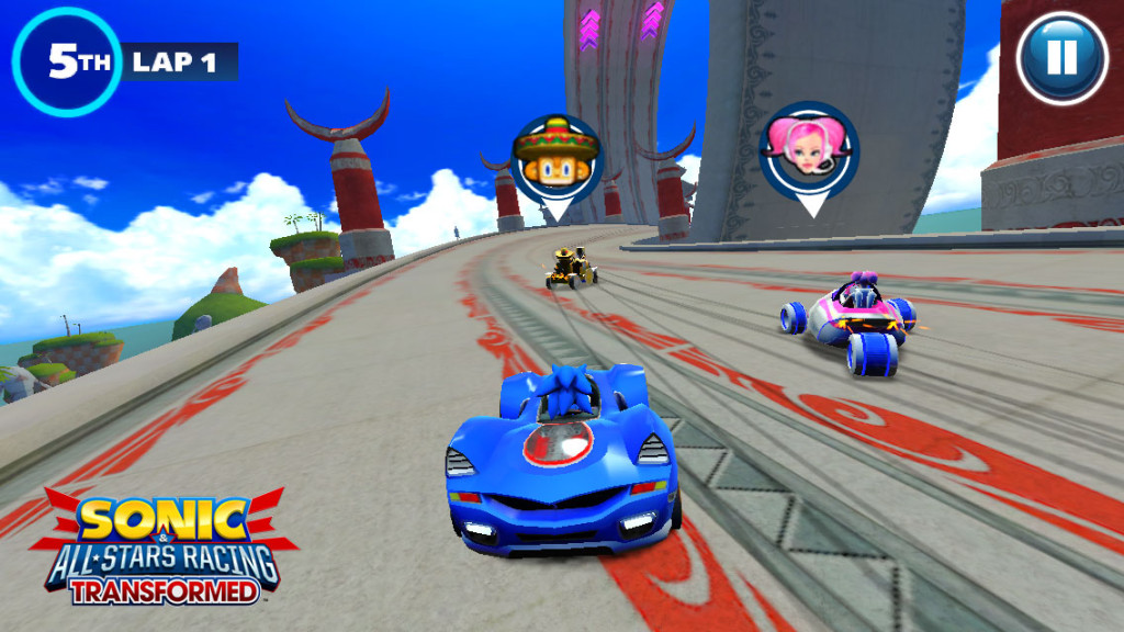 Sonic-All-Stars-Racing-Transformed-iOS-Screen-02