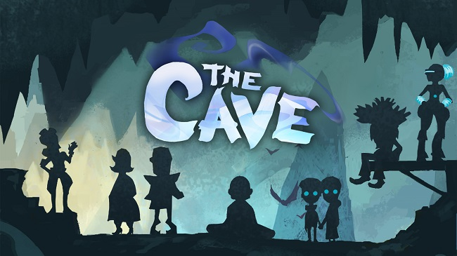 Photo of Review: The Cave iOS
