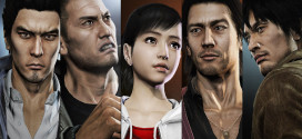 Yakuza-5-walkthrough