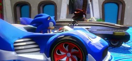 Fresh-Sonic-All-Stars-Racing-Transformed-Screenshots-Out-Now