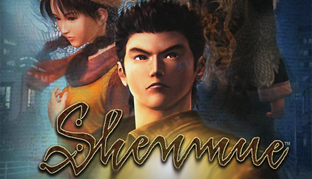 Photo of Yu Suzuki to deliver a Shenmue Classic Games Postmortem at GDC 2014