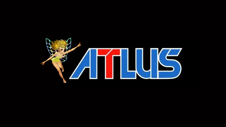 Photo of Atlus closing down its official forums