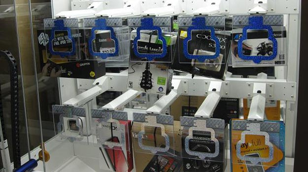 Photo of SEGA sued for 'rigging' Key Master vending game