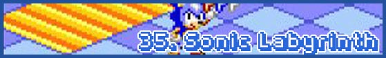 35 sonic lab subhead SEGA Nerds 2013 game round up