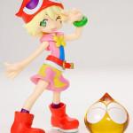 17pic02 150x150 Puyo Puyo 20th and SEGA Resin Figures