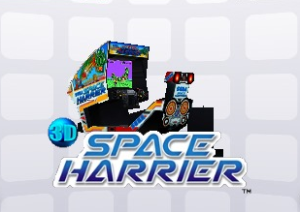 3d-space-harrier-2