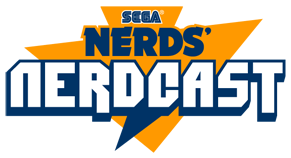 SEGA Nerdscast