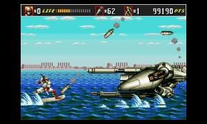 Shinobi-III-Screenshot-01