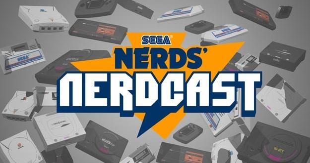 nerdcast-slider