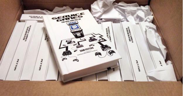 service-games-book-slider