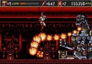 shinobi-iii-return-of-the-ninja-master-megadrive-020-610x427
