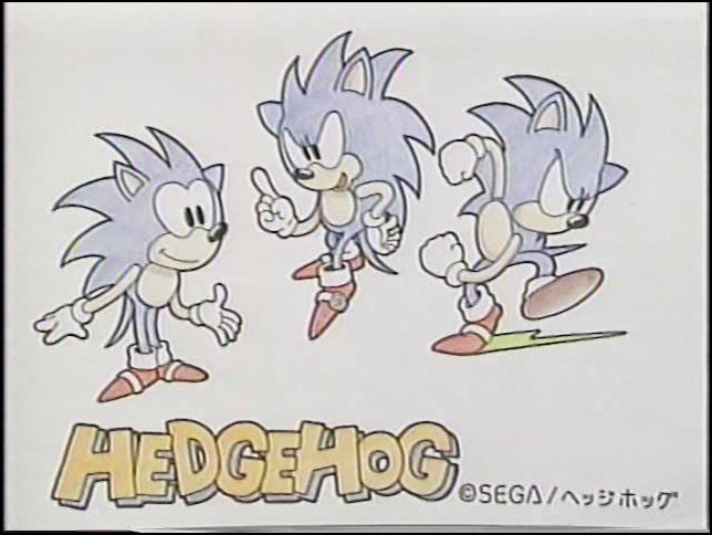 sonic-hedgehog1