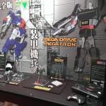 transformers x sega x takara tomy