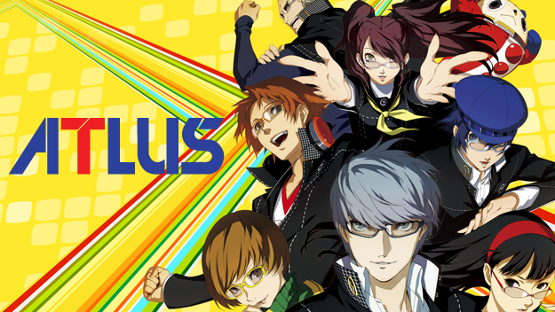 Photo of SEGA Japan splits Atlus, Index into separate companies