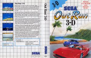 800px-OutRun3D_EU_cover