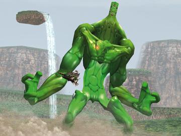 EDG147-green-gigas.jpg